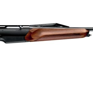 Rifle Benelli argo e base- Calibre 30-06 Sprg