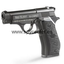 PISTOLA GAMO CO2 RED ALERT RD-COMPACT