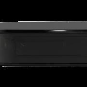Cámara de seguridad giratoria Wifi en caja