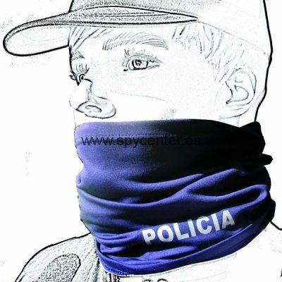 BRAGA POLICIA