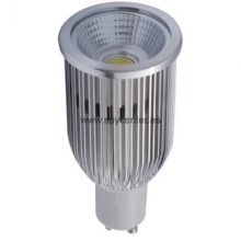 DICROICA LED 7W 50MM