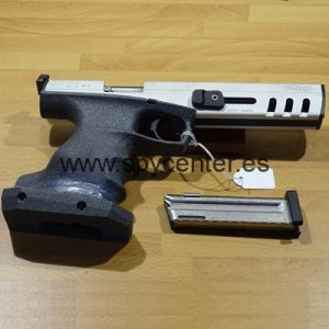 WALTHER SP22 M4