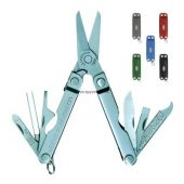 MULTIUSOS LEATHERMAN MICRA