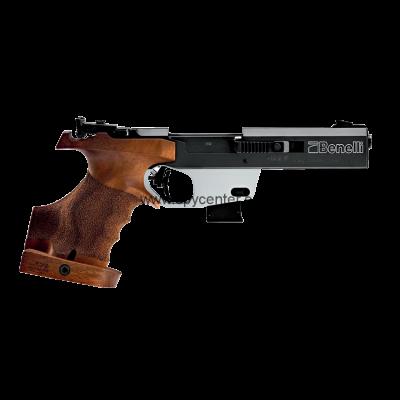 PISTOLA BENELLI MP90S