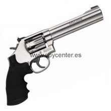 REVOLVER SMITH & WESSON 617 10T