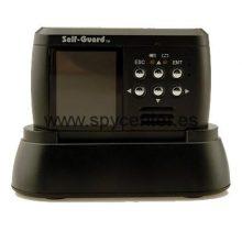 VIDEOGRABADOR DIGITAL SELF-GUARD SG300