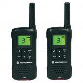 Radio comunicador Motorola PMR-446 T60 Pack