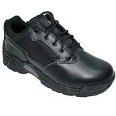 ZAPATO MAGNUM STEALTH FORCE