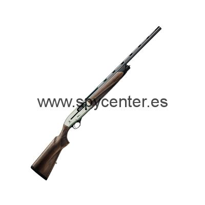 BERETTA A400 XPLOR LIGHT SIN KICK-OFF