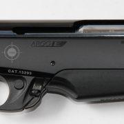 Rifle Benelli argo e base- Calibre 30-06 Sprg