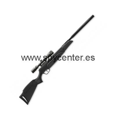 RIFLE STOEGER A30 S2
