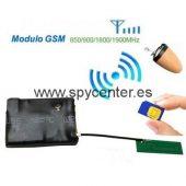 AURICULAR INALAMBRICO GSM