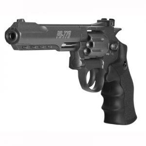 Revolver de aire comprimido GAMO PR-776