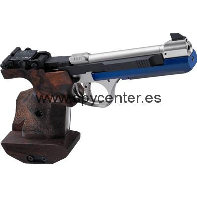 PISTOLA FEINWERKBAU AW93 LIGHT