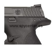 PISTOLA SMITH&WESSON M&P9