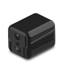 Camara miniatura con wifi