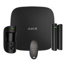 Kit alarma Ajax