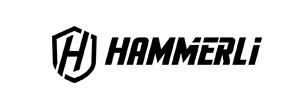 Logo Hammerli