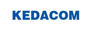 Logo Kedacom