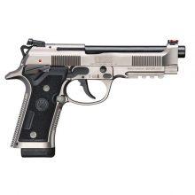 Pistola Beretta 92X